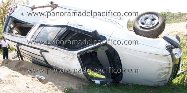 accidente-en-pinotepa-nacional