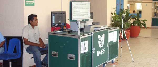 IMSS tendrá plan piloto para incorporar a trabajadoras domésticas en 2019; STPS celebra fallo de la Corte