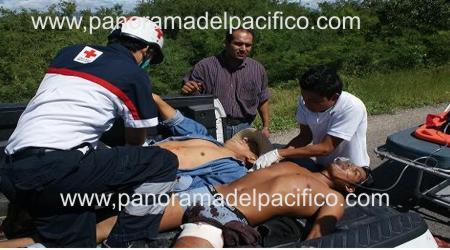 enfrentamiento-en-el-istmo-heridos