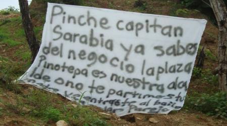con-manta-amenazan-a-candidato-del-pri-en-pinotepa-nacional