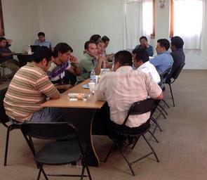 Aprueba Cabildo de Pochutla crear Instancia Municipal de la Mujer