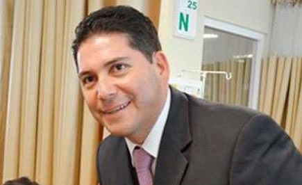 Resultado de imagen para PEDRO HERNANDEZ FLORES
