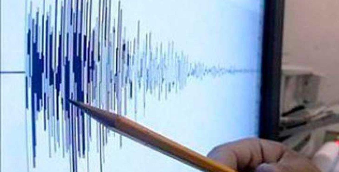 Informa IEEPO que no hay suspensión de clases en escuelas del Istmo por sismo de 5.1