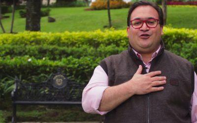 Con empresas fantasma, Duarte compró propiedades por mil millones de pesos