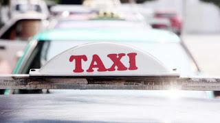 Taxista y copiloto violan a estudiante universitaria en Oaxaca