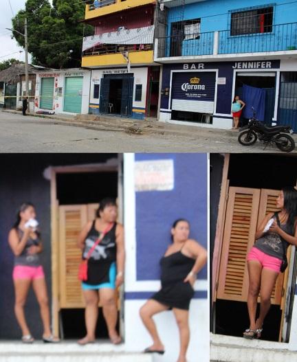 consumo de drogas en prostitutas numeros de whatsapp de prostitutas