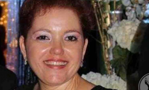 Asesinan balazos a la periodista Miroslava Breach en Chihuahua