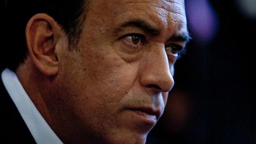 Humberto Moreira pagó 50 millones de pesos a empresa fantasma