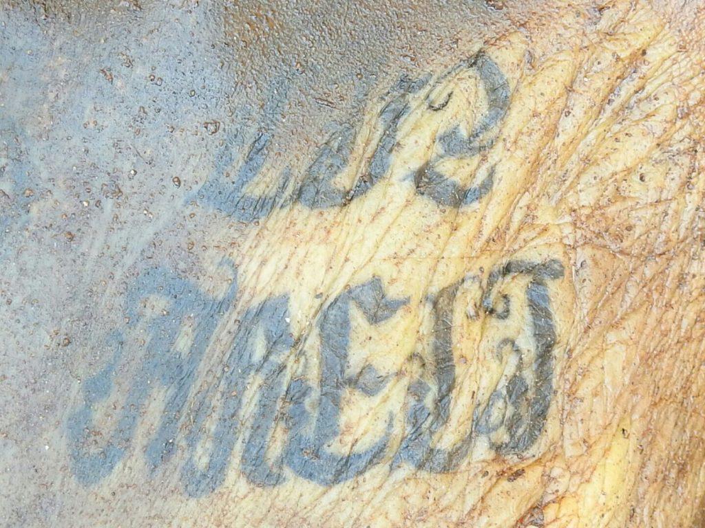 Localizan cuerpo en estado de descomposición cerca de Barra de la Cruz