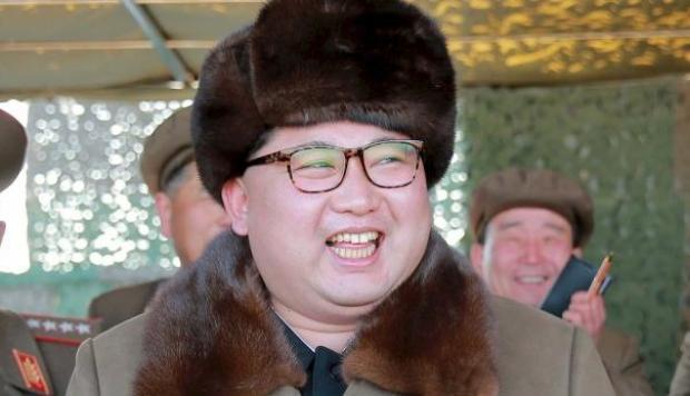 ¿Corea del Norte ordenó ciberataque mundial?