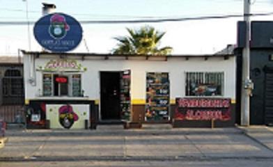 CD JUAREZ CHIH: Ejecutan a propietario de negocio