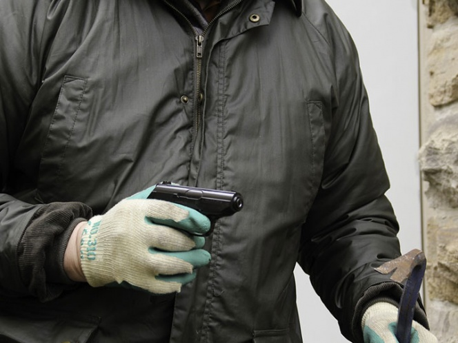 Cae criminal en León; ¡acumula más de 400 detenciones!