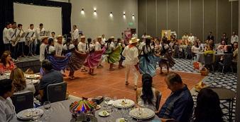 Gobierno Municipal Huatulco impulsa promoción turística en Monterrey, Nuevo León