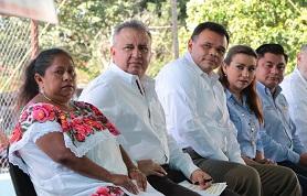 Más de 2 millones de litros de leche distribuyó Liconsa en Yucatán