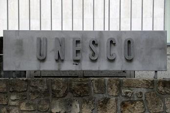 Cómo afecta que Estados Unidos haya salido de Unesco