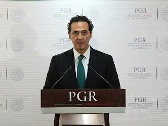 Multa INAI a PGR por negarse a abrir investigación sobre Odebrecht