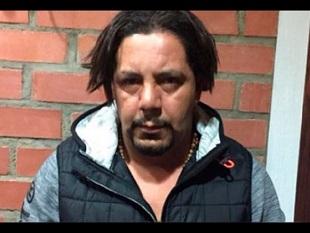 Colombia: cae uno de los narcotraficantes más buscados