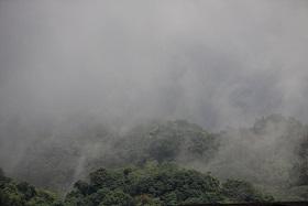 Frente Frío número 13 provocará descenso de temperatura en Oaxaca: CEPCO
