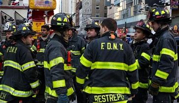 """Explosión de bomba casera en Nueva York: """"Fue un intento de ataque terrorista"""""""