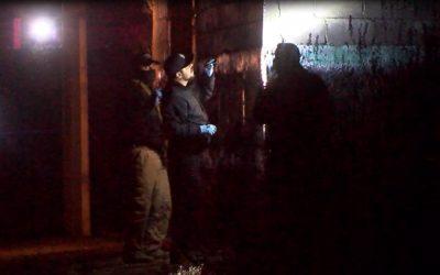 4 personas asesinadas al sur de ciudad Juarez