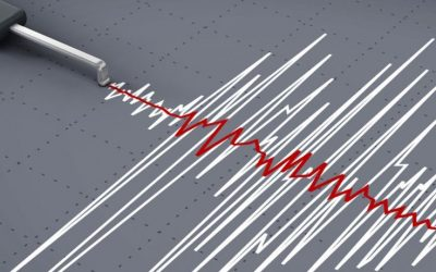 Se activan protocolos de monitoreo en Oaxaca por sismo : CEPCO