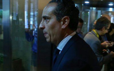 En 10 días principio de acuerdo del TLCAN: Moisés Kalach