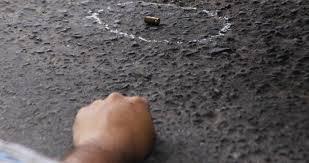 Sujetos asesinan a un menor para robarle su mochila y un celular en Ecatepec, Edomex