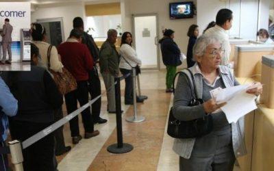 Dinero del hackeo de SPEI pasó por cuentas de este banco