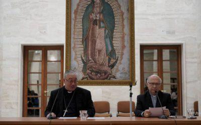 Todos los obispos chilenos presentan su renuncia ante el Papa por los escándalos de pederastia