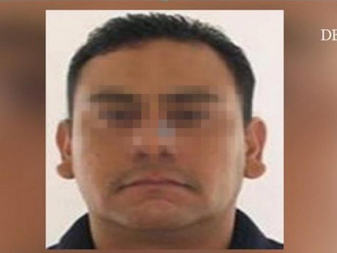 EU extradita a presunto miembro del cártel del Pacífico
