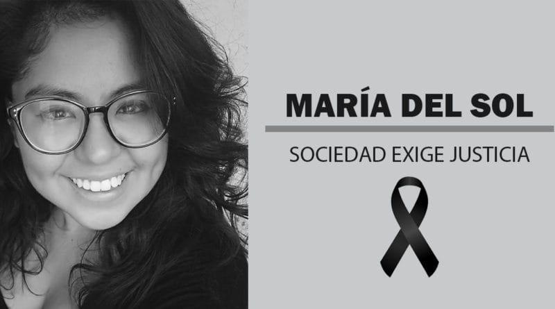 Sentencian a 30 años de prisión a asesino de periodista de Pinotepa