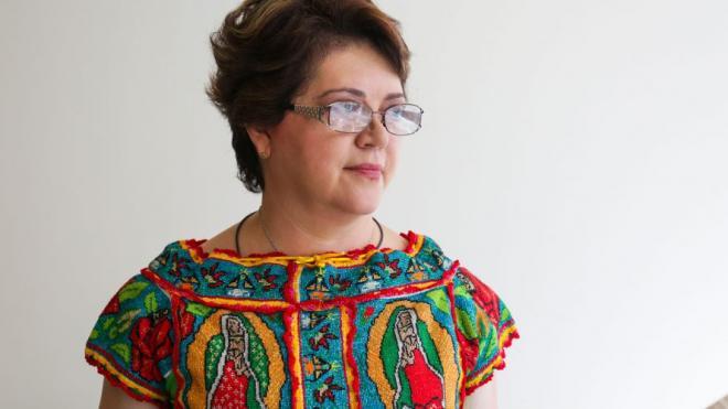 Ayer Aurora, hoy Villanueva, El Pulpo, dueño de la Sevitra / En la opinión de Alfredo Martínez de Aguilar