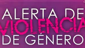 Solo 11 De 40 Gobiernos Municipales De Oaxaca, Acatan Alerta De Violencia De Género