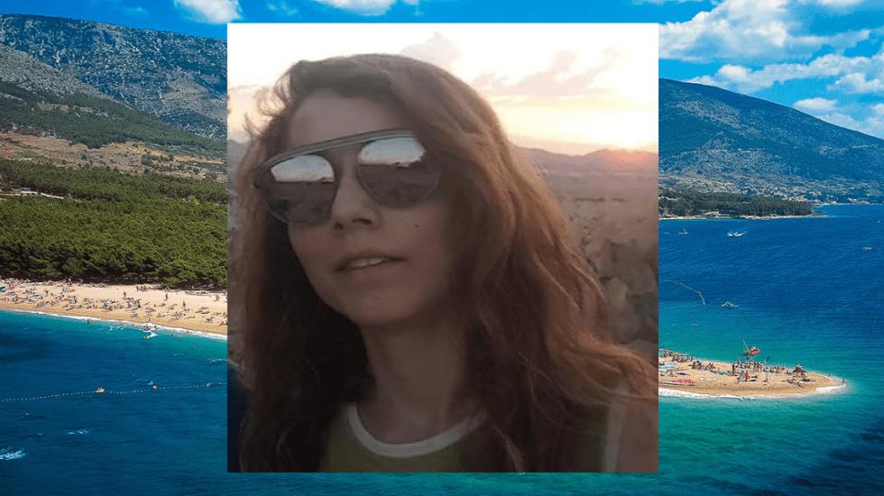 Surfista mexicana desaparece en aguas de isla croata
