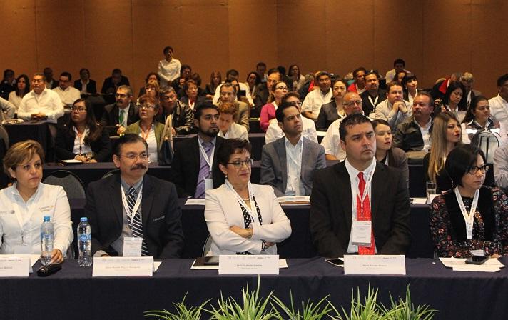 Arranca en Oaxaca la Estrategia Nacional de Verificación Sanitaria