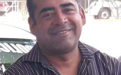 Negro historial de director de vialidad municipal de Puerto Escondido