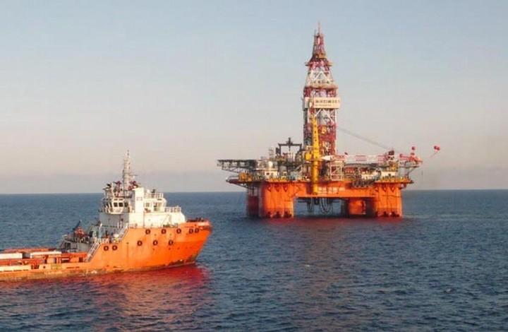 OPEP y países petroleros como Rusia recortar producción para 2019