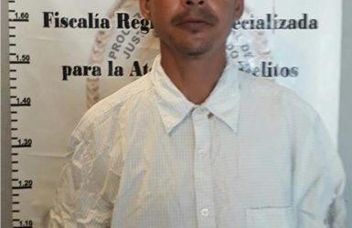 Logra FGEO vincular a proceso por el delito de homicidio calificado con ventaja en la región de la costa