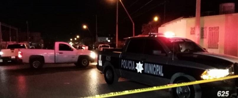 En Juárez, Ejecutan a agente ministerial en su domicilio