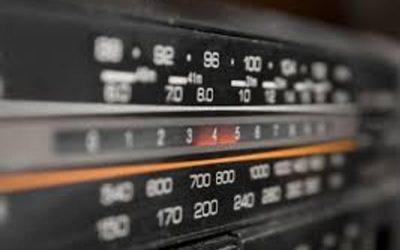 Hoy en el Día Mundial de la Radio, ONU invita al diálogo, tolerancia y paz