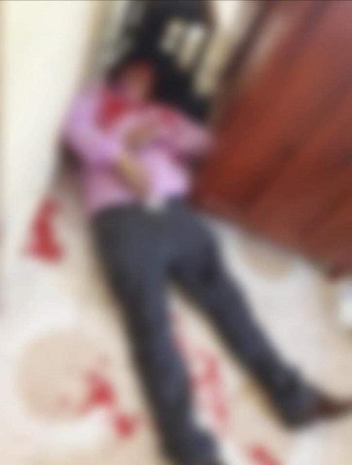 Joven de Pochutla se suicida en Puerto Escondido