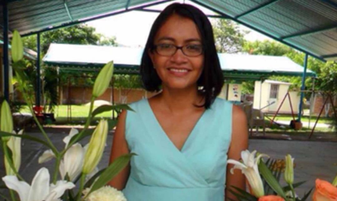 Crece acoso de Sección 22 contra profesora en Tututepec