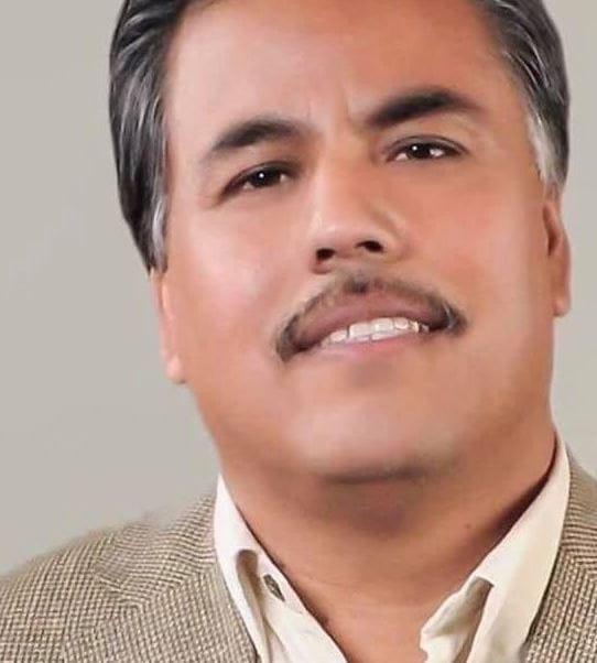 La ONU-DH condena el asesinato del periodista Santiago Barroso en Sonora