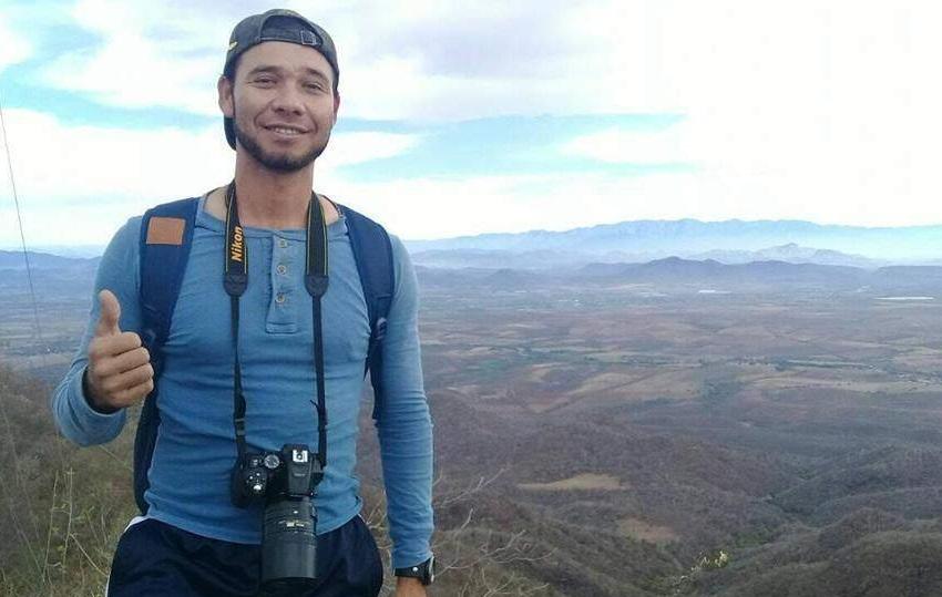 Asesinan en Sinaloa a periodista deportivo