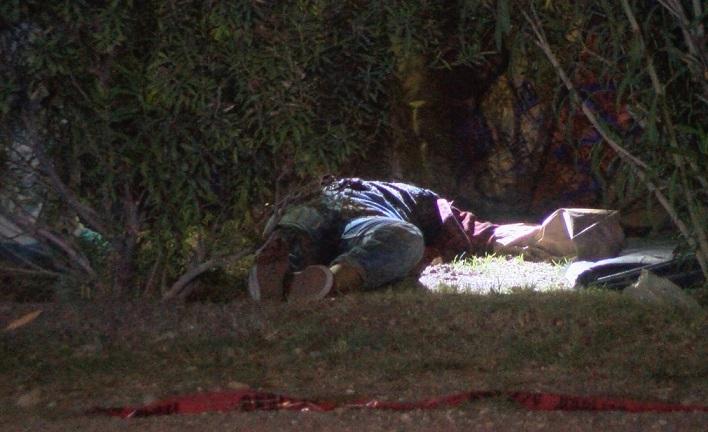 Mataron a estudiante de literatura en Ciudad Juárez