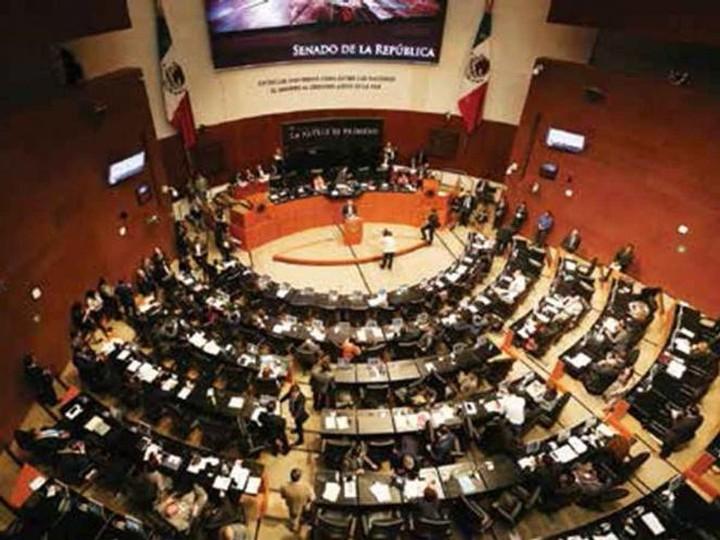 Gastan 65.8 mdp en liquidaciones; esperan finiquito 380 trabajadores en el senado