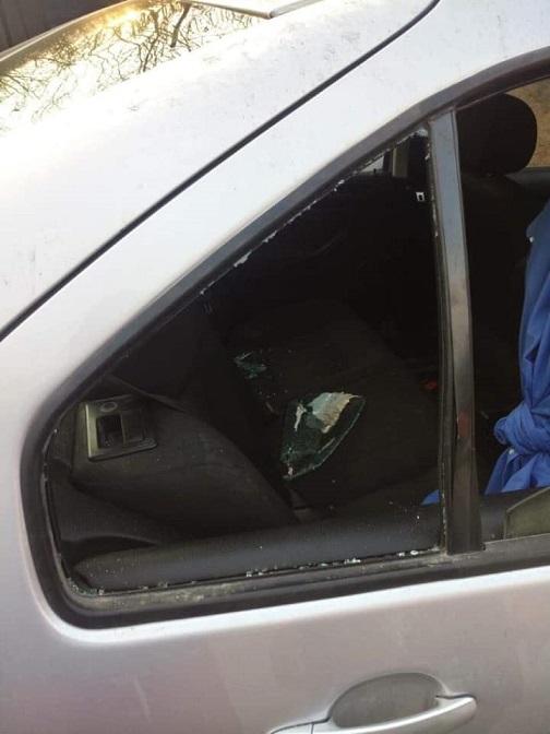 Autoridades municipales piden a la fiscalía pronta investigación del robo a Turistas en Huatulco