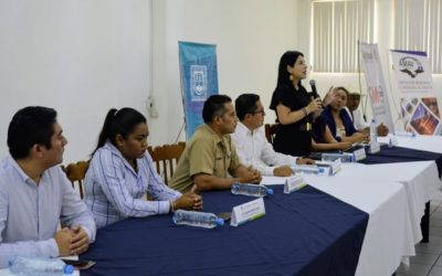 Capacita SMO a sector turístico en Prevención de Violencia de Género