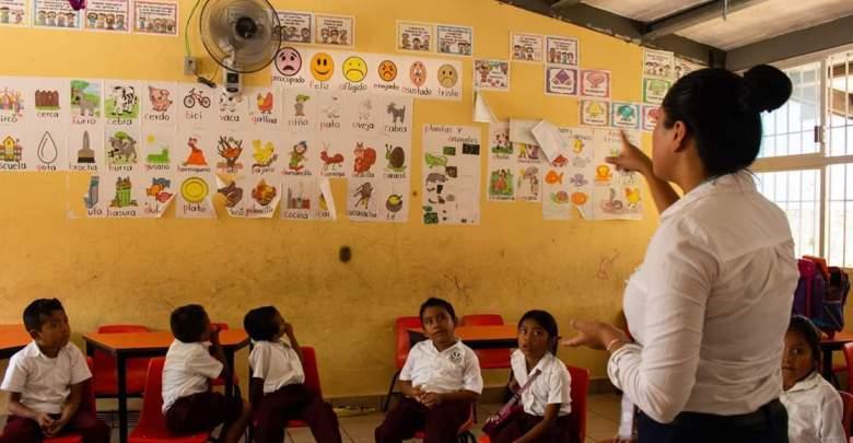 Fomenta la sana convivencia como eje fundamental de la administración en Huatulco
