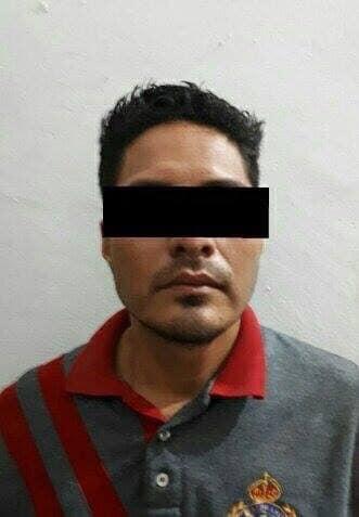 """Condenan por Homicida """"La Rabia"""" en San Pedro Pochutla"""